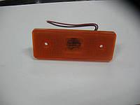Боковые габаритные фонари Sprinter W-903, LT-35, фара автозапчасти, фонарь габаритный боковой