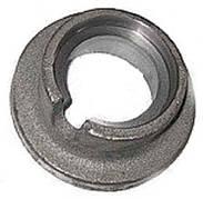 Шайба упорна 65-20091 циліндра варіатора молотильного барабана комбайн нива ск-5