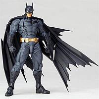 "Игрушка Фигурка ""Супергерои: Бэтмен"" DC Лига справедливости"