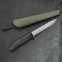 Нож Mora 748 MG (12475)