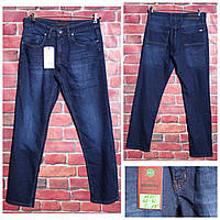 Мужские джинсы Konica больших размеров