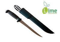 Нож филейный, Fisher