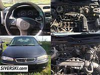 Электрокорректор фар Rover 200 R3 1995-1999 214