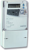 SL 7000 Smart (SL 761) счетчик Actaris (Itron). Цена, характерстики 044-362-06-17, фото 1