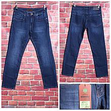 Чоловічі стильні джинси турецькі Konica (код 1278)