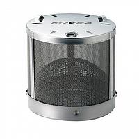 Насадка-обогреватель Kovea KH-0811 для газовой горелки, фото 1