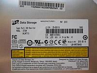 Привод для ноутбука 12.7 mm DVD-RW Acer 5552 5742 5838 E440 E640 E442 E642 E1-531 E1-571 Hitachi-LG GT30N SATA