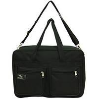 Мужская сумка Wallaby Черный (2630)