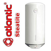 Atlantic STEATITE VM  100 D400-2-BC 1500W (сухой тэн)