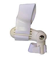 Ортопедический корректор косточки Toes device bunion - NEW
