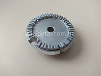 Горелка средняя для варочной панели Electrolux, Zanussi, AEG (3540137027)