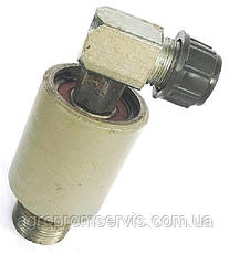 Гидравлический клапан  вариатора хода комбайна СК-5 НИВА 54-154-1-4А, фото 2