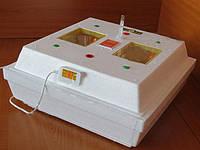 Квочка МИ-30-1С инкубатор бытовой