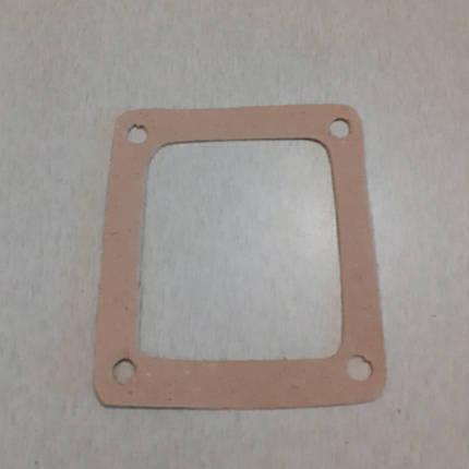 Прокладка боковых крышек блока двигателя DL190-12, фото 2