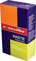 Клей обойный Versailles профессиональный для флизелиновой основы 250 г