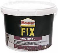 Клей монтажный Момент Moment Fix Universal 6 кг
