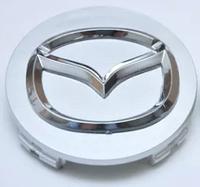 Колпачки для литых дисков MAZDA