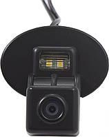 Штатная камера заднего вида RS RVC-059 для Kia Forte,Cerato,Koup (2009+)