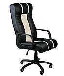 Кресло офисное для руководителя, фото 4