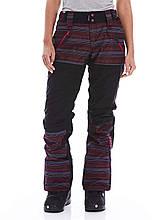 Женские горнолыжние штаны  Bench synchronized  W . L