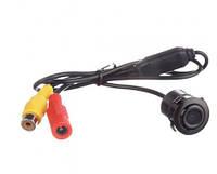 Камера заднего вида автомобильная CarCam 185L