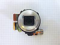 Объектив c матрицей Samsung GALAXY SM-C1116 SM-C1158 SM-C115 C1158 C1116 C115 неисправный