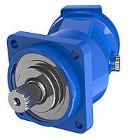 Гидромотор 410.0.56.W.Z3.F33 Гидрокомплект, фото 1
