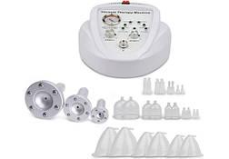 Аппарат вакуумного-роликового массажа BL-600 GBT Electronic Factory