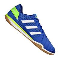 Adidas Top Sala 551 — FV2551