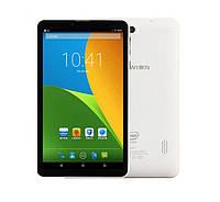 "Фаблет Chuwi Vi7 экран IPS-P 7"", Atom X3 3G-R (4 ядра) 1GB RAM 8GB ROM, 1 SIM, Аndroid 5.1. Гарантия 12 мес."