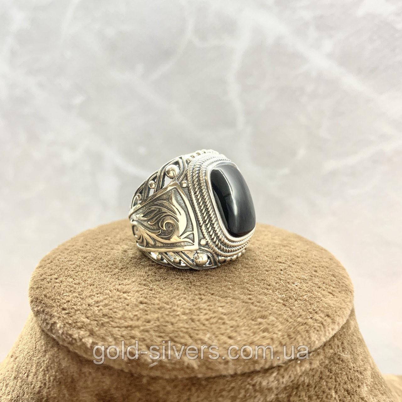 Купить печатку мужскую из серебра оптом заказать по фото каталогу в  интернет магазине по низким ценам. | 1280x1280