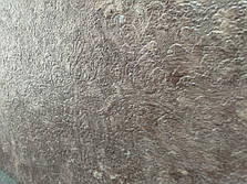 Філігрі горіховий 1576GK5FIJA223, фото 3