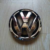 Значок решетки радиатора VW Tiguan 11-16