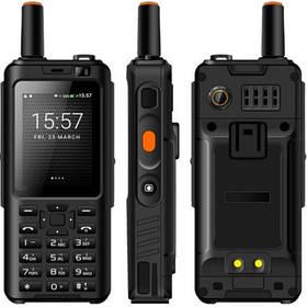Смартфон Uniwa ALPS F40 РАЦИЯ  8GB