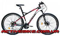 """Горный велосипед Ardis VARVAR 29"""" HD AL гидравлика, фото 1"""