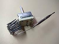 Терморегулятор духовки Gefest EGO 55.17052.160  (260°С)