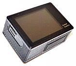 Водонепроницаемая Экшн камера Action Camera A9 Full HD для дайвинга, фото 5