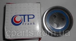 Натяжной ролик ремня ГРМ Renault Sandero 1.4-1.6 до 2010 года (OTP 531081810)(среднее качество)