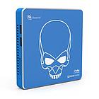Beelink GT-King Pro 4/64, Amlogic S922X, Звук HI-FI, Android 9, Смарт ТВ Приставка, Smart TV Box, фото 3