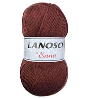 Пряжа Lanoso Enna 40837