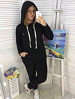 Костюм женский прогулочный  в расцветках  51866, фото 1