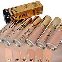 Тональний крем Kylie KY 050 Ціна вказана за 6 шт