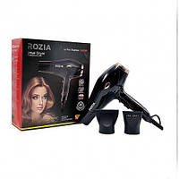 Фен для волосся Rozia HC-8303