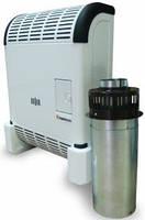 Конвектор газовый FERRAD AC5