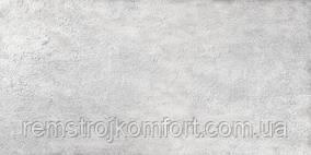 Кафель Skarlett Grey Beryoza Ceramica 300x600 (163002)