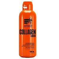 Для суставов и связок Extrifit Collagen Liquid (1000 мл.) коллаген