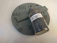 Карбид кремния р320 порошок для выравнивания заточных камней брусков