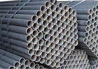 Труба стальная 22х4 мм сталь 20 ГОСТ 8732