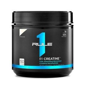 Креатин Rule One R1 Creatine (750 грамм.)