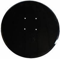 """Диск бороны сферичный 18"""" 460 X 4,00 mm Metisa XL011"""